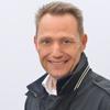 <b>Carsten Arndt</b> 04105-159815 - arndt